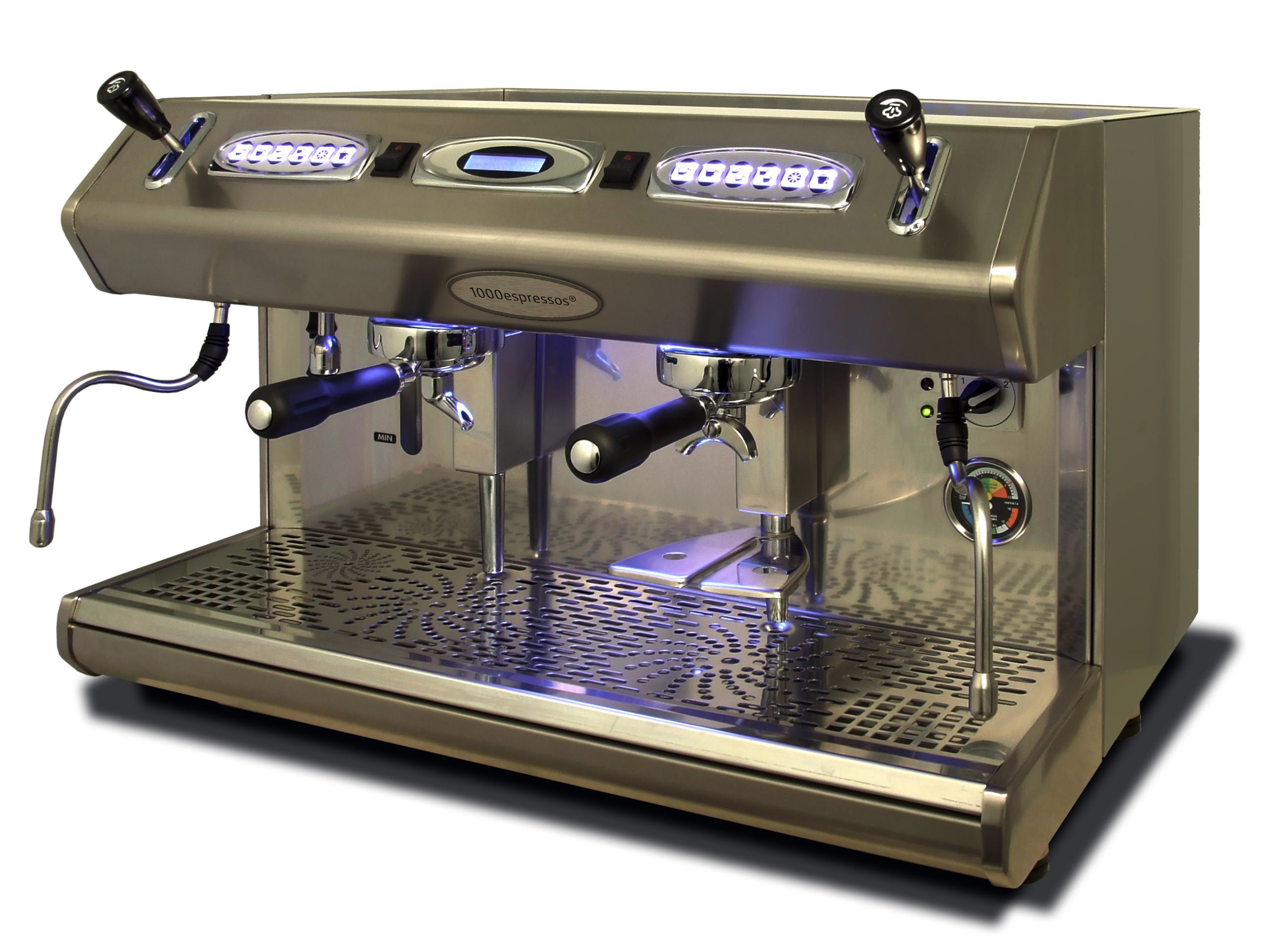 Is It Worth It To Buy An Espresso Machine