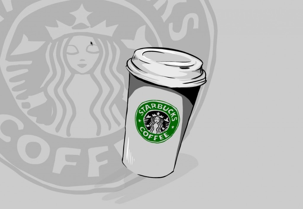 starbuck jewish singles Zivugtech keeps you organized and lets you see everything about your singles in a glance arrow_forward search results for  sorry, no results were found for your.