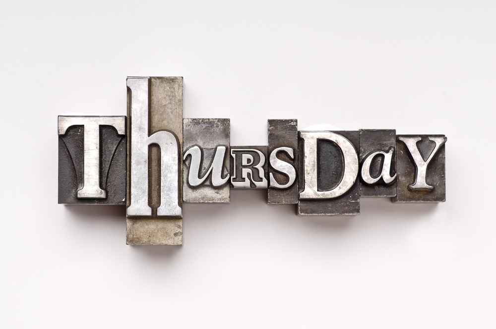 some thursday random thoughts lulu and lattes Girls Spa Party Clip Art Day Spa Girl Clip Art