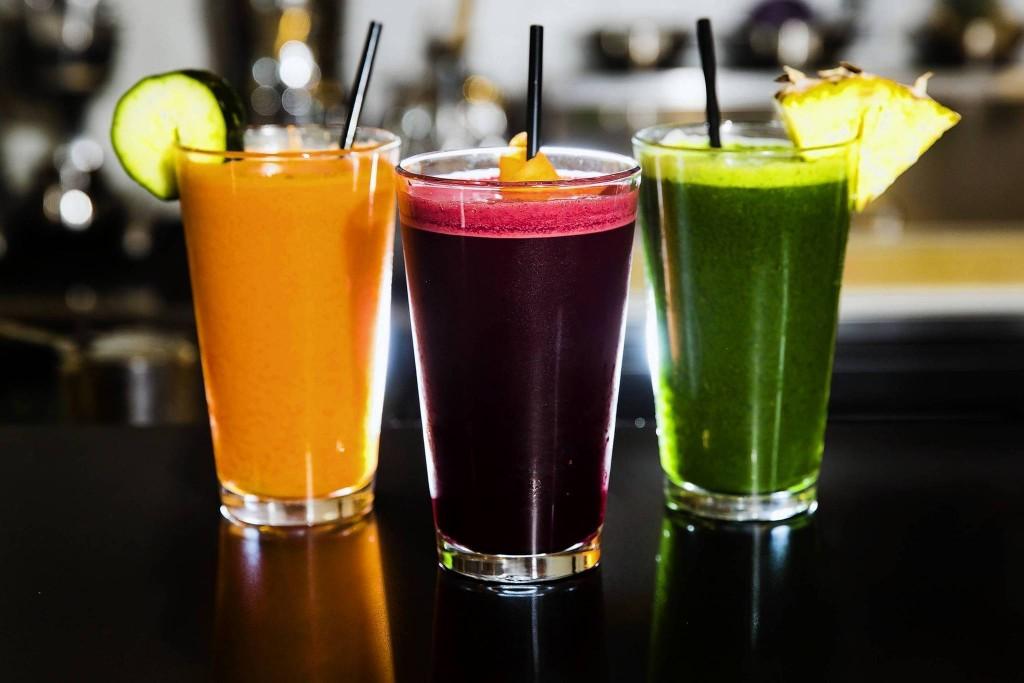 la-fo-juice-bars-20130615