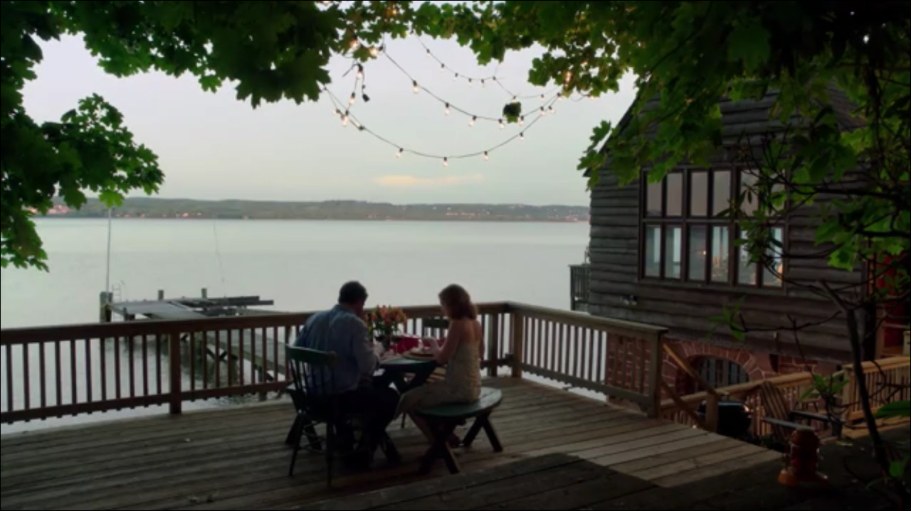 The affair season 2 episode 1 let s discuss lulu and lattes