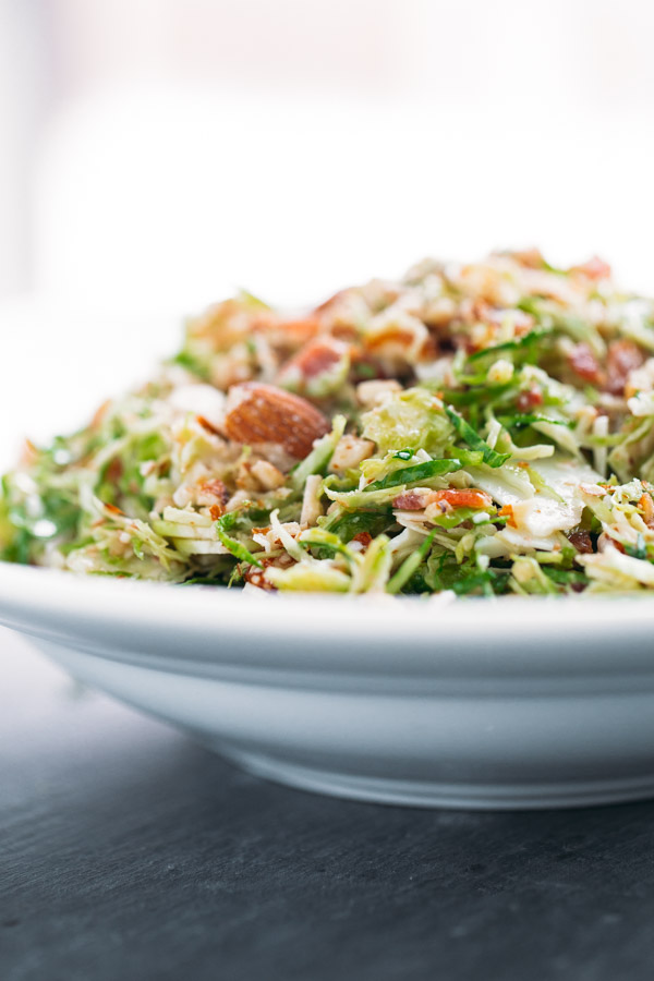 bacon-and-brussels-sprout-salad