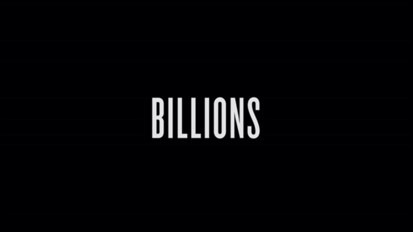 billions - photo #19