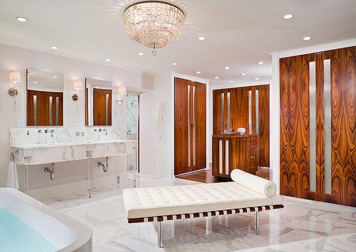 bathroomtb