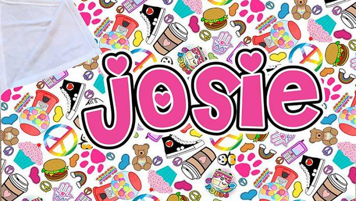 josie_1024x1024